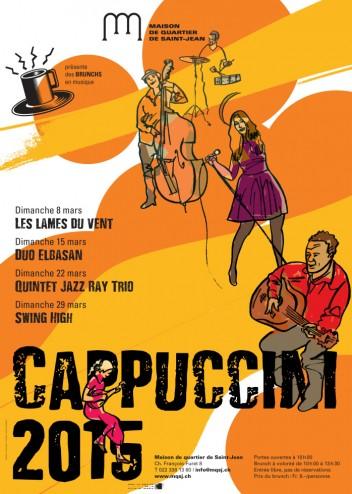 Cappuccini_AffA3