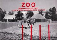 4.3. Zoo