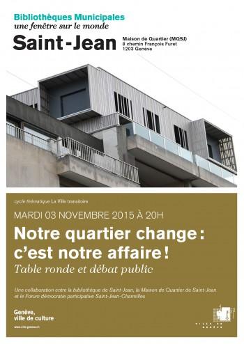 2015 11 03 - A5 Notre quartier change_Page_1